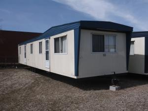 Office Trailers - The Most Obvious Solution for Businesses