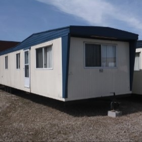 The Benefits Of A Mobile Home