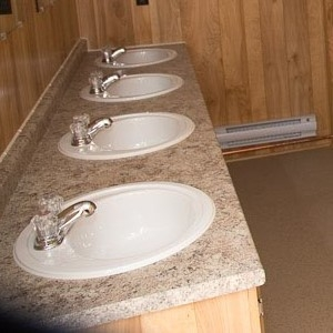 Video: Providing Quality Washroom Trailers for Your Business or Event