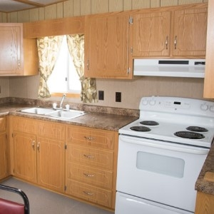 Video: Why A Mobile Home Might Be Right For You