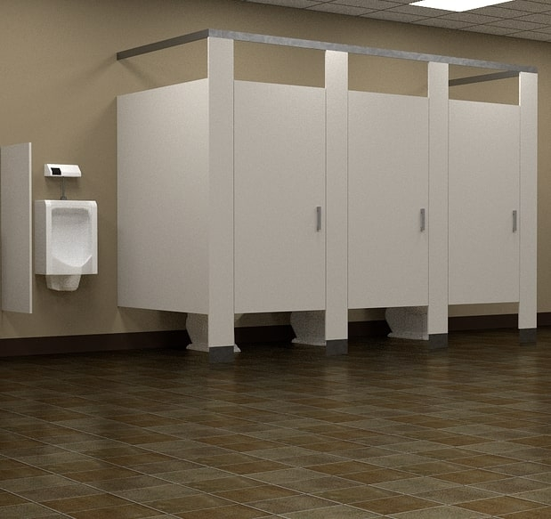 Washroom Trailers: What You Need to Achieve Both Comfort and Convenience