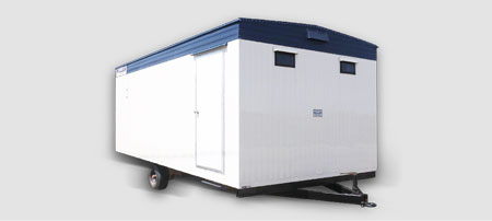 mobile-trailers