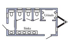 Washcar 2 floorplan