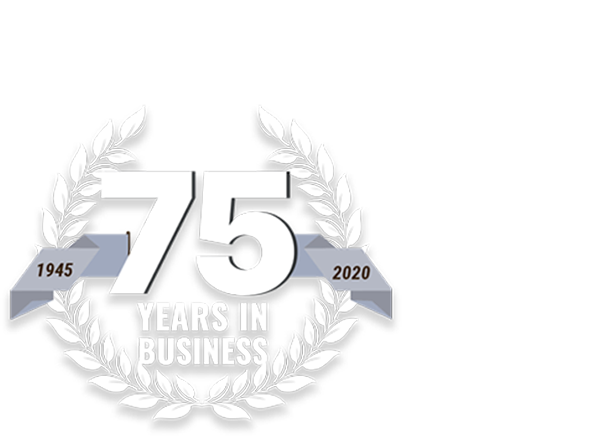 75-years-in-business